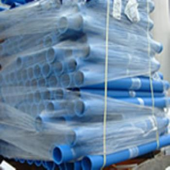 Quality Polyethylene Suppliers