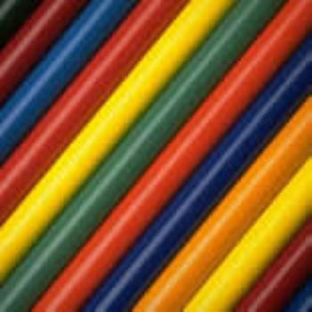 Quality Polymer Suppliers