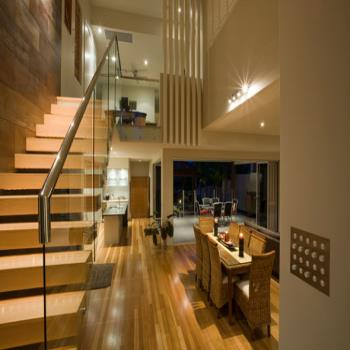 Bespoke Staircases Liverpool