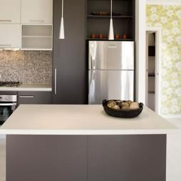 Kitchen Furniture Cabinets, Doors & Handles