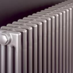 Bathroom Radiators & Towel Warmers