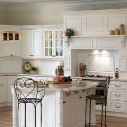 Kitchen Design & Planning Service North Derbyshire