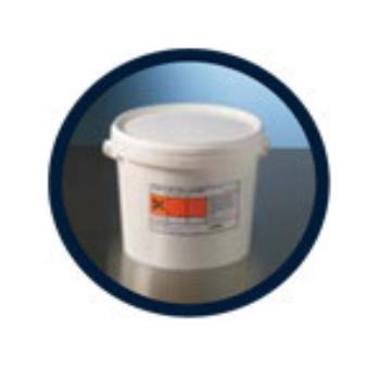 Oadby 2 Part Adhesive for Hygienic Panels 6.5kg