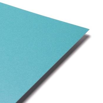 Centura Pearl Paper Paper | Card | Envelopes | Wedding | Design | Craft |
