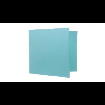 155mm Square Card Stock