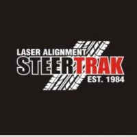 Nation Wide Wheel Alignment