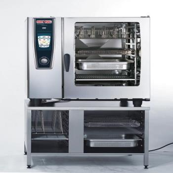 Rational Base Cabinet US111 for 62 and 102 models