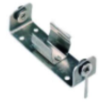 C and D Battery Holders