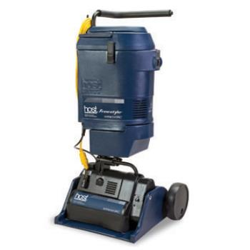 Host Freestyle Dry Carpet Cleaner