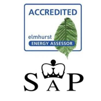 SAP Calculations and EPC's In Essex