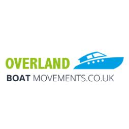 Overland Boat Haulage Services