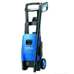 Nilfisk Alto Compact 120 Cold Water Pressure Washers