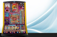 Deal Or No Deal Bell Fruit Machines In London