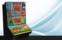 Fruit Machine Providers In Liverpool