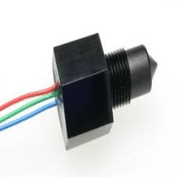 LLC Industrial Liquid Level Sensors
