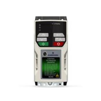 M100 Series Variable Speed Drives