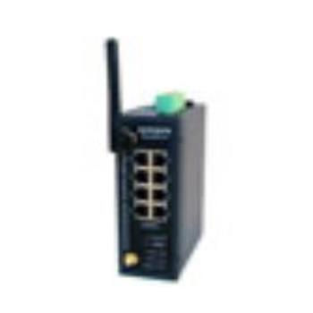 X9213 WLg-IDA/S Serial to Wireless Ethernet Gateway