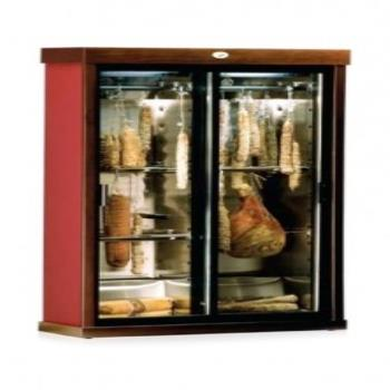 Delicatessen Cabinet Suppliers