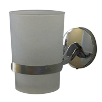 W0333 Mayfair Tumbler And Holder