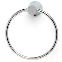 W0329 Park Lane Towel Ring