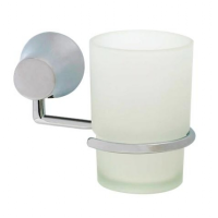 W0326 Park Lane Tumbler And Holder