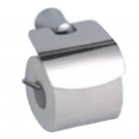 W0328 Park Lane Toilet Roll Holder