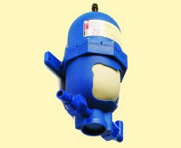 Accumulator - Fiamma A20 Expansion Tank