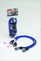 Safety Bungee 80cm