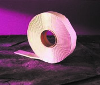 W4 Mastic Sealing Strip 19mm