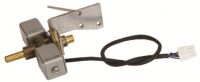 Gas Valve For 3010 Compact (3010-304)