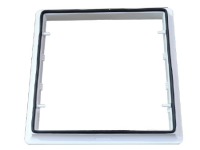 Internal Lower Flange 40/40 Roof Light (02019-01)