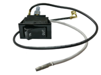 In/Out Motor Reverse Switch (FV8212)