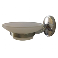 W0330 Mayfair Soap Dish