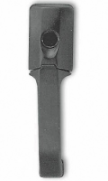 Oberholz Exterior Handle Only