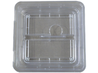 Vent 28 Dome Crystal (98683-108)