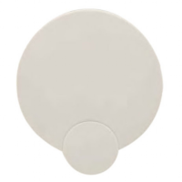 FAP Replacement Cover White