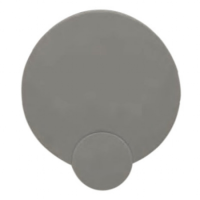 FAP Replacement Cover Grey