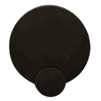 FAP Replacement Cover Black