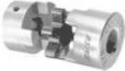 Jaw Couplings Suppliers
