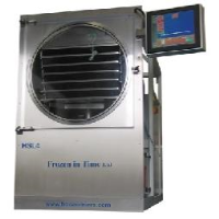 UK Bench Top Freeze Dryer Manufacturers