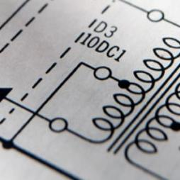 Patent Services for Electronics, IT & Physics