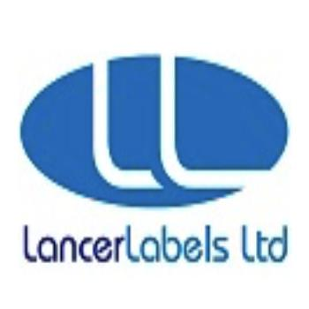Label Manufactures Reading