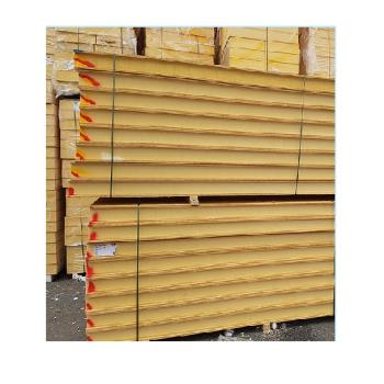 S I P PANELS 142MM THICK 1.2 x 4.00