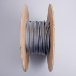 Galvanised Wire Rope Suppliers