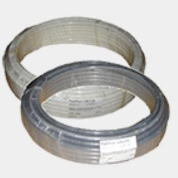 Plastic Barrier Pipe and Fittings