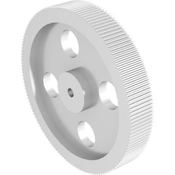 T Type Belts And Pulleys Supplier