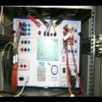 Low Voltage Switchgear Protection Testing