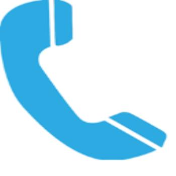 Business Landlines in South Yorkshire