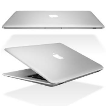 "MacBook Air 13"" Retailer"