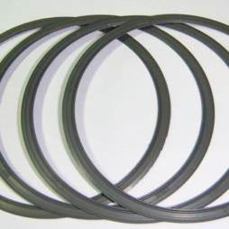 Valve Stem Seals Manufacturers and Suppliers